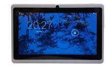 Enet E716X WiFi 8GB Tablet